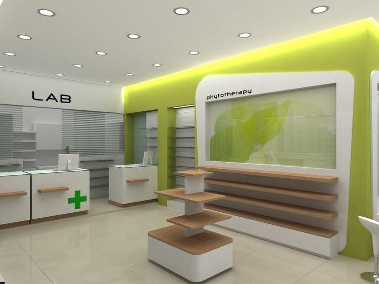 Thư viện mẫu thiết kế